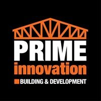 Prime Innovation Building & Developments