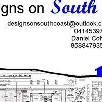 Designs on South Coast