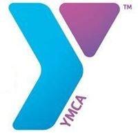 Willow Springs YMCA