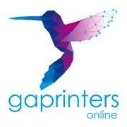 The Great Alpine Printers Online