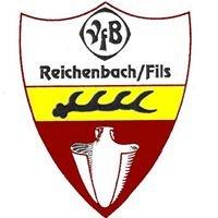VfB Reichenbach/ Fils e. V. Aktive