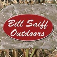 Bill Saiff Outdoors