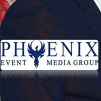 Phoenix Event Media Group