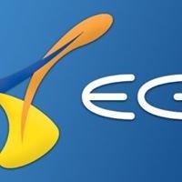 The EGT Group, Inc.