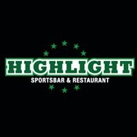 Highlight Sportsbar