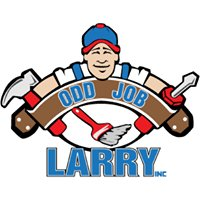 Odd Job Larry