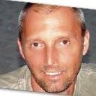 Baubiologie Andreas Schouren