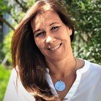Naturheilpraxis Christine Heckmann