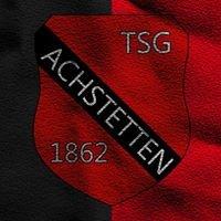 TSG Achstetten 1862 e.V.