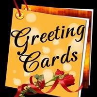 AA Greetings