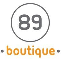Eighty Nine Boutique
