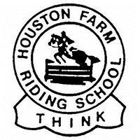 Houston Farm Riding School
