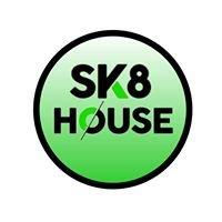 Sk8house