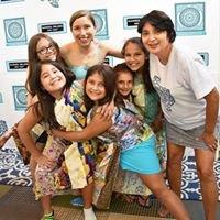 Marisol Deluna Foundation