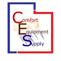 Comfort Equipment Supply
