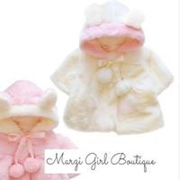 Marzi Girl Boutique