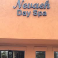 Nevaeh Day Spa