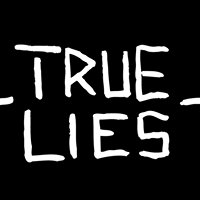 True Lies Club