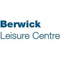 Berwick Leisure Centre YMCA