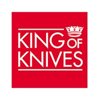 King Of Knives Castle Towers & Chatswood Chase