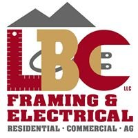Lattner Brother's Construction Framing and Electrical LLC.