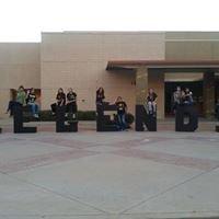 Ganado High School
