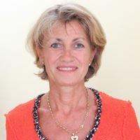 Christine Henriet, mandataire en immobilier - IAD à Ludon-Médoc