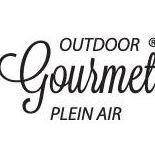 Outdoor Gourmet Plein Air