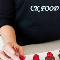 CK FOOD