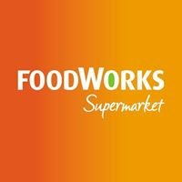 Myrtleford FoodWorks
