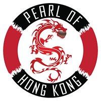 Pearl of Hong Kong