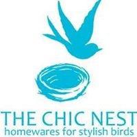 The Chic Nest
