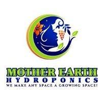 Mother Earth Hydroponics