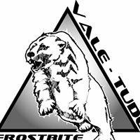 Frostbite Vale-Tudo