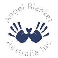 Angel Blanket Australia