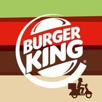 Burger King Ulm Blaubeurer Straße