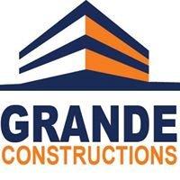 Grande Constructions Pty Ltd