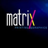 Matrix Printing & Graphics
