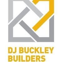 DJ Buckley Builders Pty Ltd