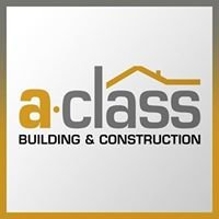 Aclass Building & Construction