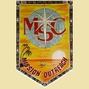 MSC Mission Office