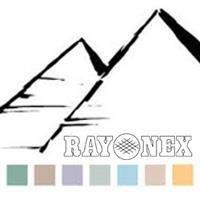 Rayonex Biomedical GmbH