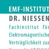 EMF-Institut Dr. Niessen