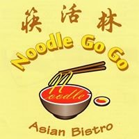 Noodle Go Go