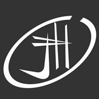 JH Glass Innovation Pty Ltd