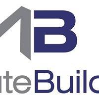 Acute Builders