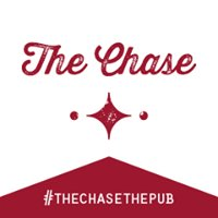 The Chase Bar and Bistro