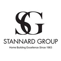 Stannard Group