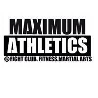 Maximum Athletics