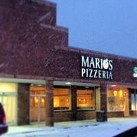 Marios Pizzeria of Westbury
